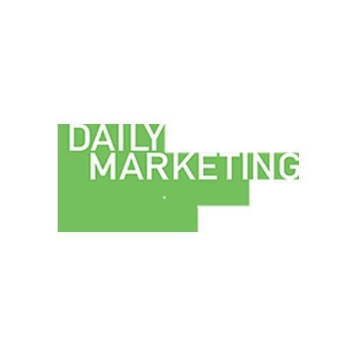Daily Marketing