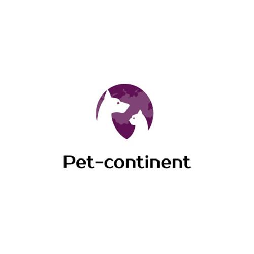 Pet continent