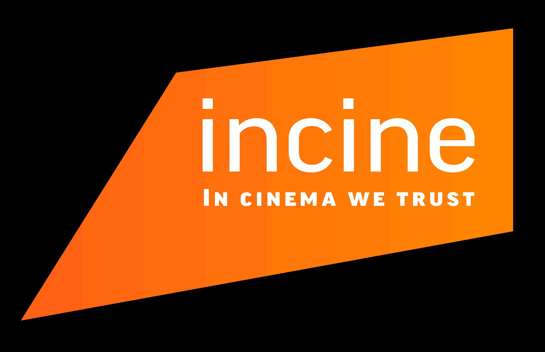 Группа компаний «INCINE»